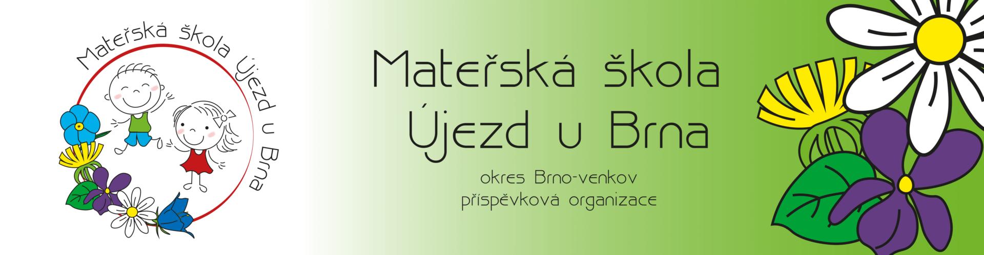 Mateřská škola Újezd u Brna