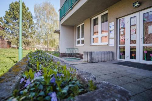 016 - skolka zahrada